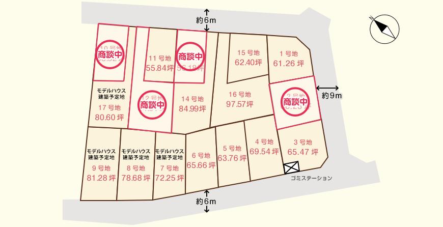 wakatake_map